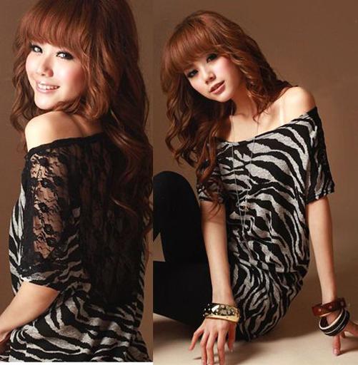 Интернет Магазин Одежды Блузки